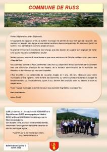 Russ-Info-Juillet-2014